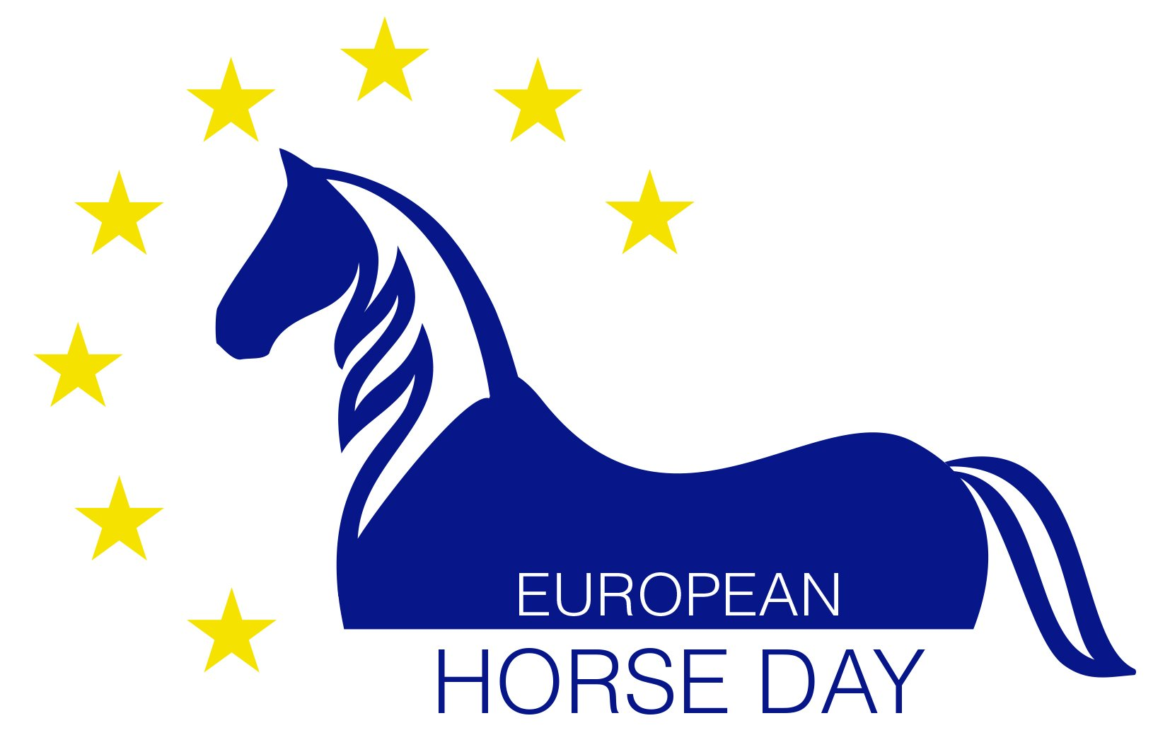 European Day of Horses